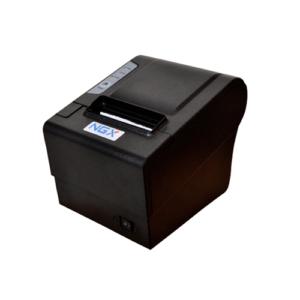 NGX 3 Inch POS Printers India | Thermal Printers- NGX